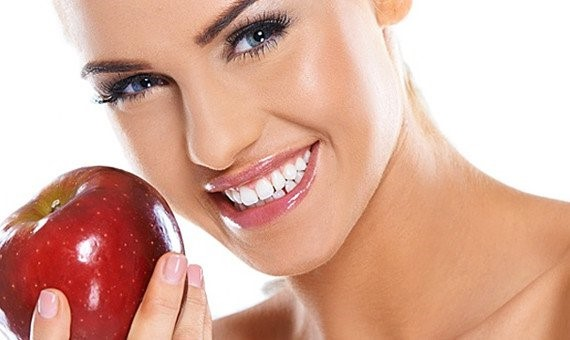 Эстетическая реставрация зубов — шаг до красивой улыбки. Почувствуйте вкус  перемен!